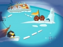 pengu wars game free download