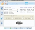 Barcode Software For Mac OS X