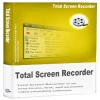 Total Screen Recorder Gold123