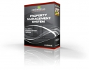 Rentavillas Property Management System