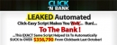click n bank review