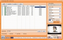 bvcsoft DPG to MP4 Video Converter