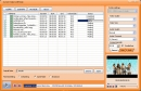 bvcsoft Video to MP3Gain Converter