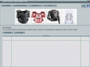 Chest Protector Theme Maker