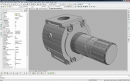 progeCAD Standard AutoCAD Clone