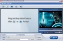 Free FLV to WMV Converter