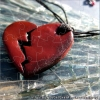 Broken Heart