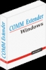 COMM Extender
