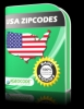 IGEOCODE US ZIP Codes Basic Edition
