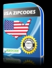 IGEOCODE US ZIP Codes Premium Edition