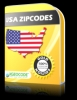 IGEOCODE US ZIP Codes Gold Edition