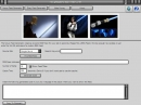 FX Lightsabers  RSS Feed Software