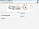 Changing Pad Cover  Upsell Page Maker