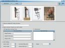 Ladder Stand  Banner Software