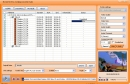 bvcsoft DVD to AVI/MPEG Converter Suite