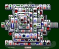 Online Mahjong Pyramid