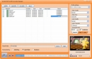 bvcsoft SWF to MP4 Converter