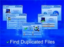 Find Duplicated Files Pro