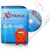 xtreme traffic arbitrage bonus
