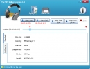 Divisor Mi MP3 (My Mp3 Spliter)