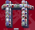 Gate Mahjong Solitaire