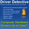 Driver Detective Trial Version