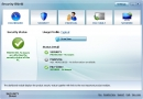 AntiVirus Security Shield (AntiVirus Security Shield)