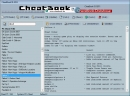 CheatBook Issue 01/2011