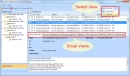 Outlook Express Convert to PST