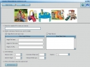 Outdoor Playset  Banner Software