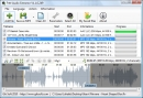 GikSoft Free Audio Extractor