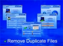 How to Remove Duplicate Files Easily