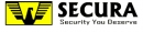 Secura Security Cameras India
