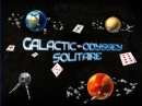 Cosmic Travel Solitaire