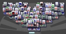 Fan Online Mahjong Solitaire