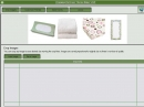 Changing Pad Cover Theme Maker