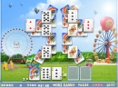 Free Attraction Solitaire