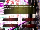 The Power Of Pokies In Australia Quiz