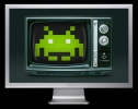 PixelBuzz.tv Screensaver