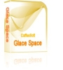 Glace Space