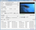Stone WMV Converter
