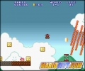 Super Mario Bros Extreme Edition