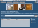 Wood Paneling  Article Spinner Software