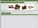 Hamper Basket Theme Maker
