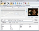 Any Video Converter - GRATIS (FREE Any Video Converter)