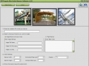 Pergola Kits Guide  Banner Software