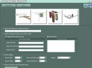 Clothes Airer  Banner Software