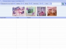 Princess Room  Coupon Code Maker
