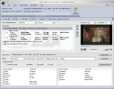 DeGo Free Video to iPod Converter