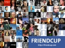 Gift Cups &amp; Gift Mugs - Friendcup Screensaver